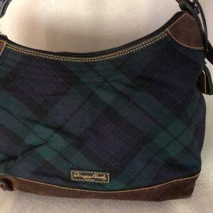 Handbags - Dooney & Bourke